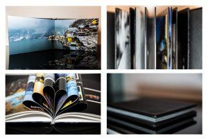 album-collage-1024x688